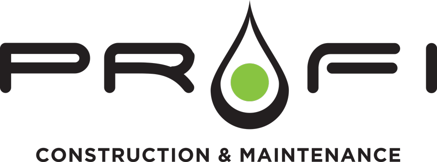 Profi Construction and Maintenance